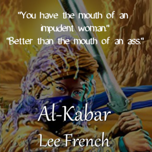 Al-Kabar Art 2