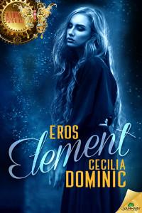 ErosElement72lg-200x300