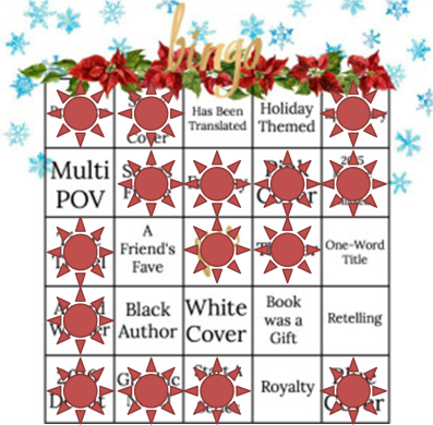 Holiday BINGO complete.jpg