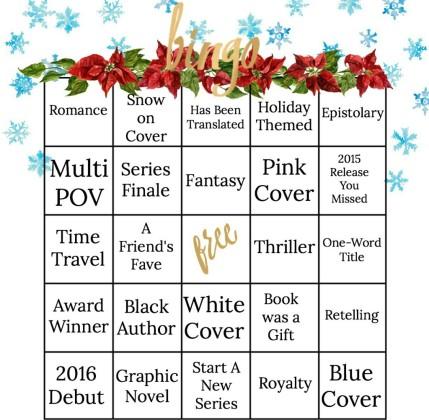 winter-bingo-1024x1003