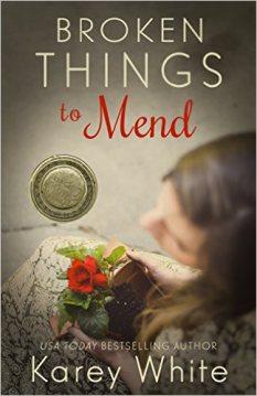 broken-things-to-mend1