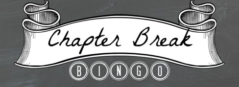 CB_bingo-1-1024x374