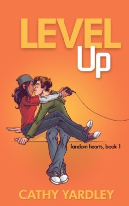levelup-cover-640x1024