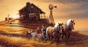 artistic-american-west_00221118