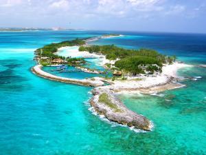 caribbean-escapes-nassau.jpg.rend.tccom.1280.960