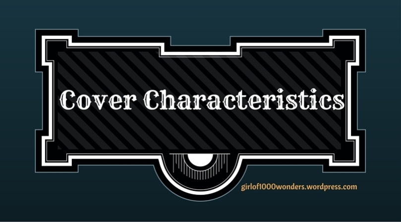 Cover Characteristics2