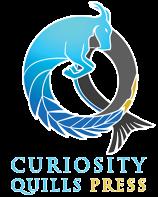 CQ-Logo-Capricorn-Basic
