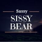 SassySissyBear