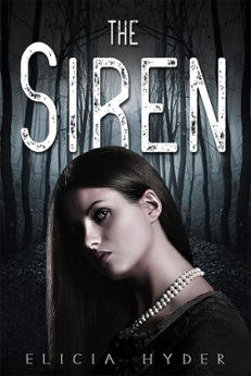siren_400