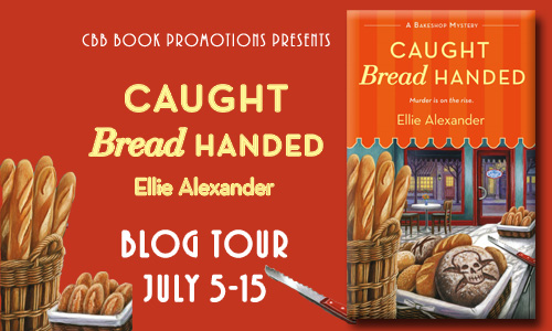 CaughtBreadHanded_BlogTour (2)