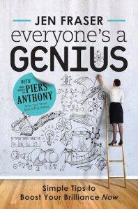 Everyones-a-genius