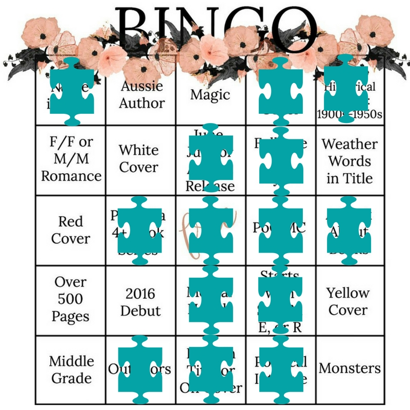 Summer Bingo_done