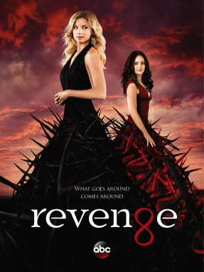 revenge_ver4_xxlg