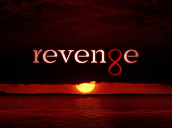 revenge_x01