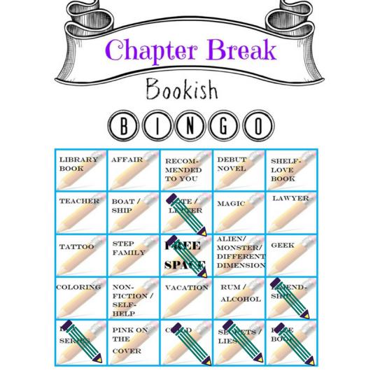 september-bingo
