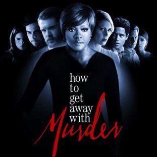 how-to-get-away-with-murder-season-2-episode-10