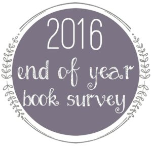2016-end-of-year-book-survey-1024x984-300x288