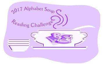 alphabet soup.jpg