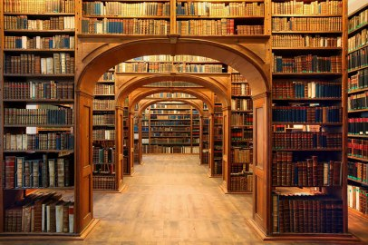 amazing-libraries-27__880