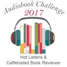 audiobook-challenge-2017