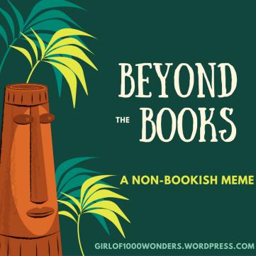 beyondthebooks