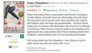 four-chambers