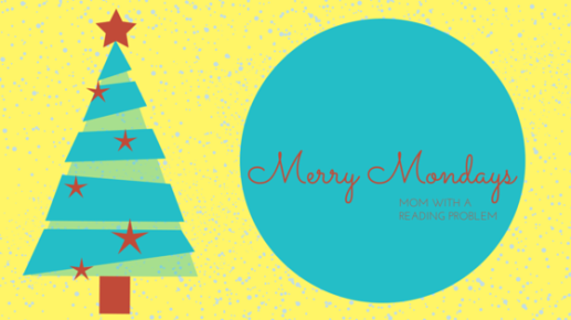 merry-mondays-blogmeme-christmas-bookblogger
