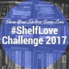 shelf_love_2017_250x250