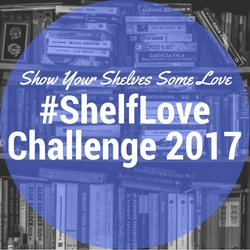 shelf_love_2017_250x250