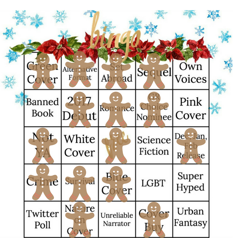 Winter BINGO.png