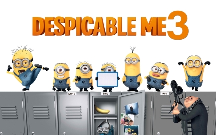 despicable-me-3-pictures