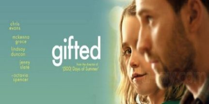 gifted-2017-full-movie-watch-online-free-1
