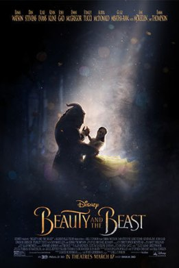 movie_poster_beautybeast2017_95e8117f
