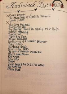 audiobook-list
