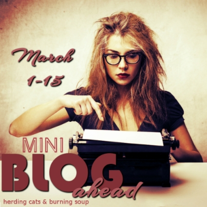 blog-ahead-mini-march-2017