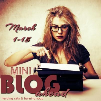 blog-ahead-mini-march-2017