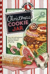 christmas-cookie-jar