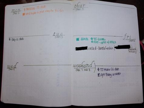 jan-week-1_ink_li