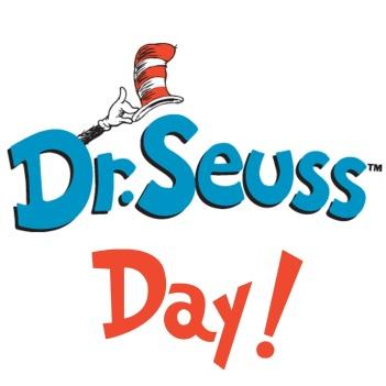 dr-seuss-day-post-1