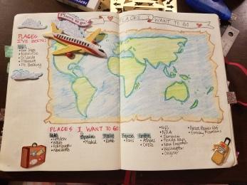 Travel 5