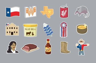 20-emojis-all-texans-wish-existed-2-9773-1429119854-27_dblbig