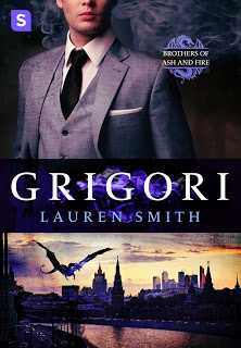 https://www.goodreads.com/book/show/36044124-grigori?ac=1&from_search=true