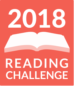 reading_challenge_logo_large@2x