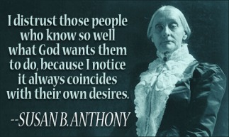 susan_b_anthony_quote