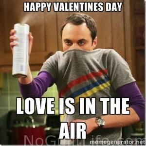 valentines-day-funny-memes